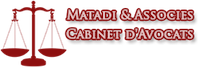 Matadi & Associates